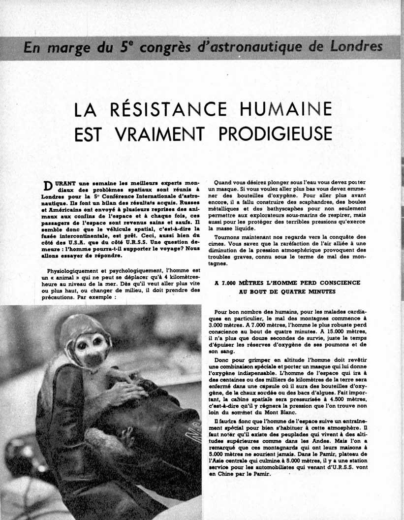 Meccano Magazine Français September 1959 Page 6