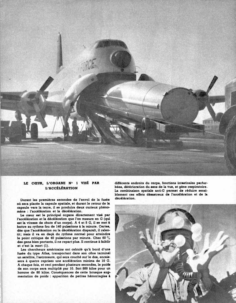 Meccano Magazine Français September 1959 Page 7