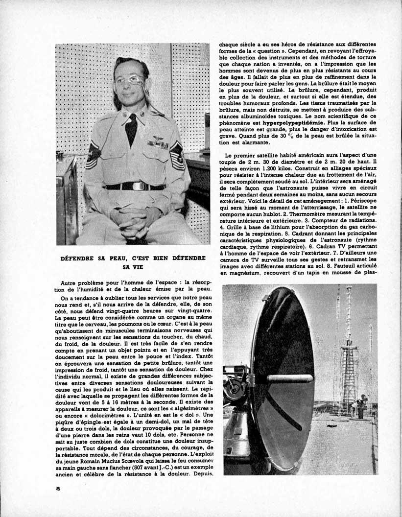 Meccano Magazine Français September 1959 Page 8