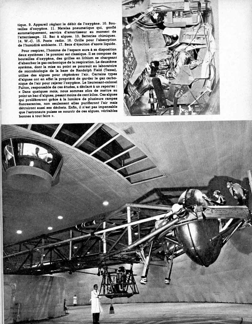 Meccano Magazine Français September 1959 Page 9