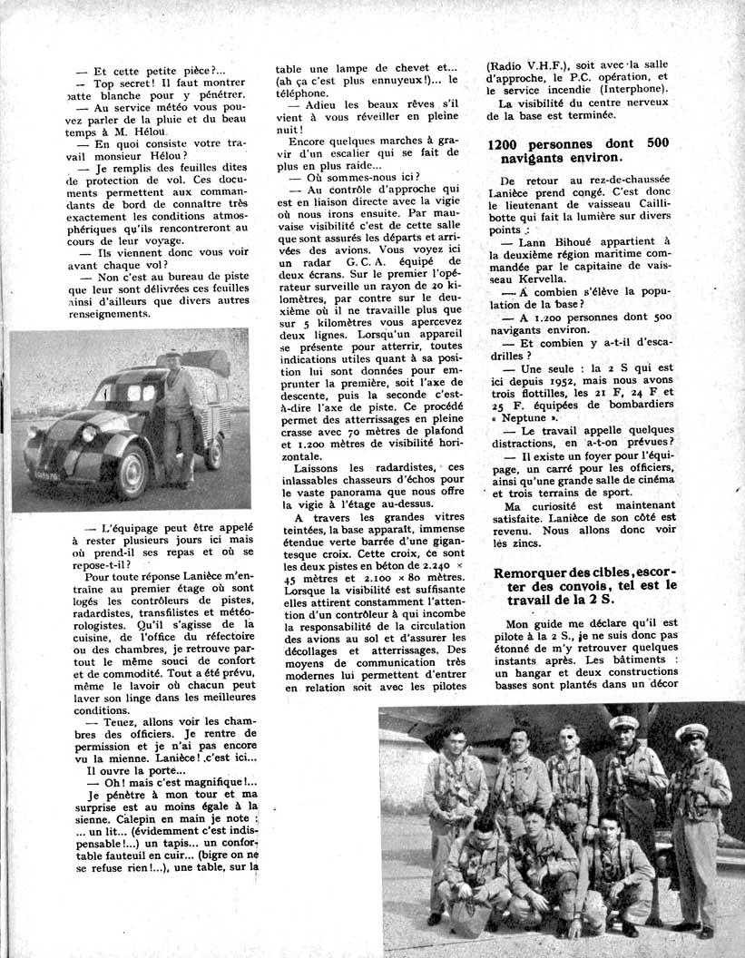 Meccano Magazine Français September 1959 Page 11