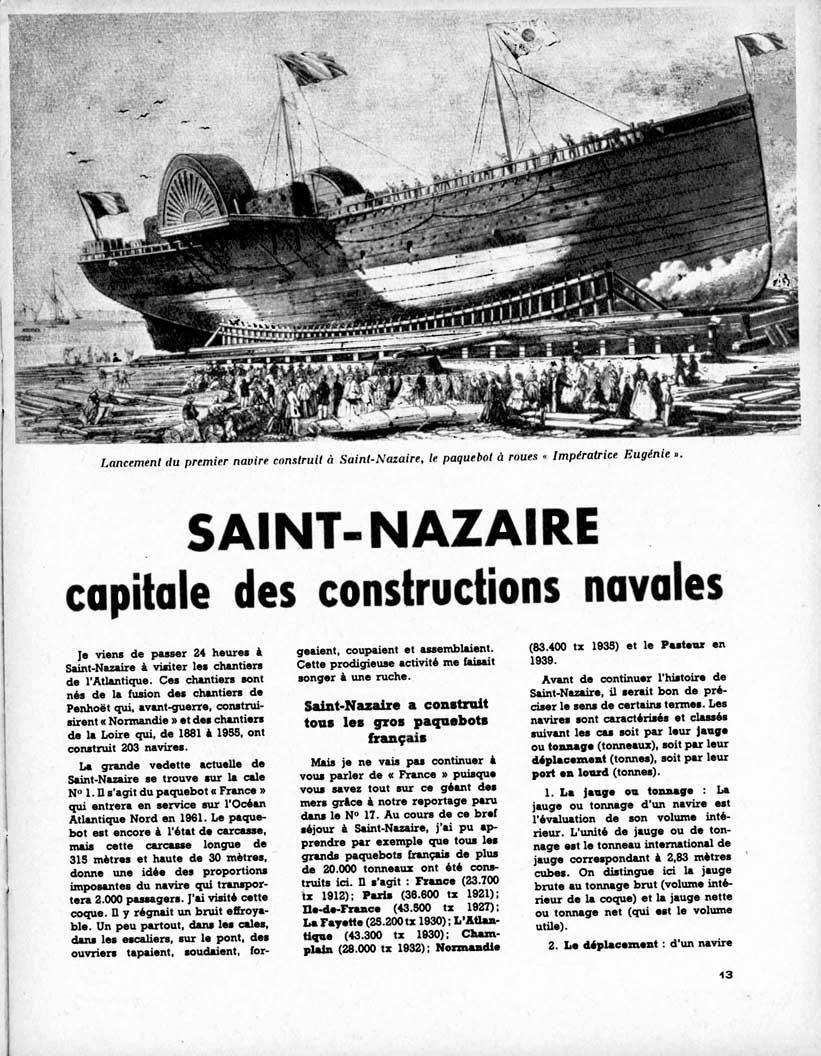Meccano Magazine Français September 1959 Page 13