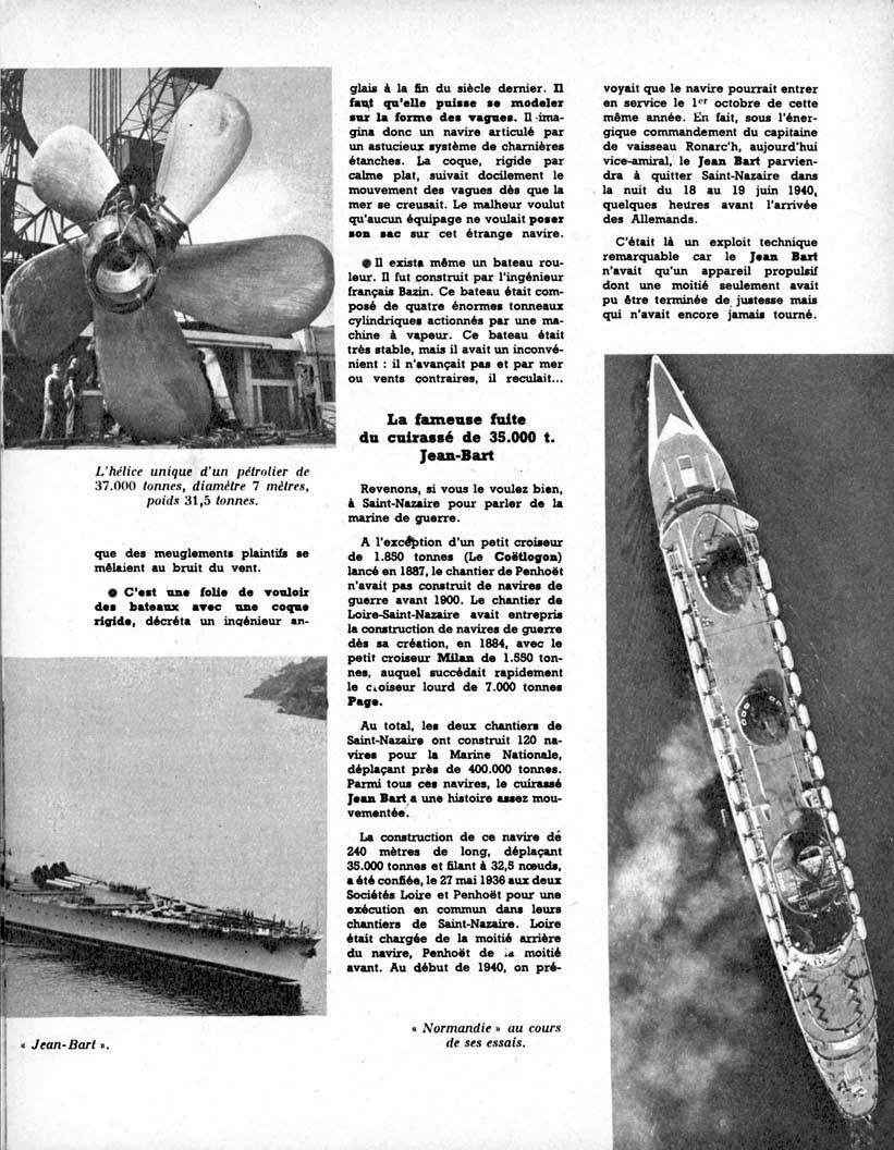 Meccano Magazine Français September 1959 Page 15