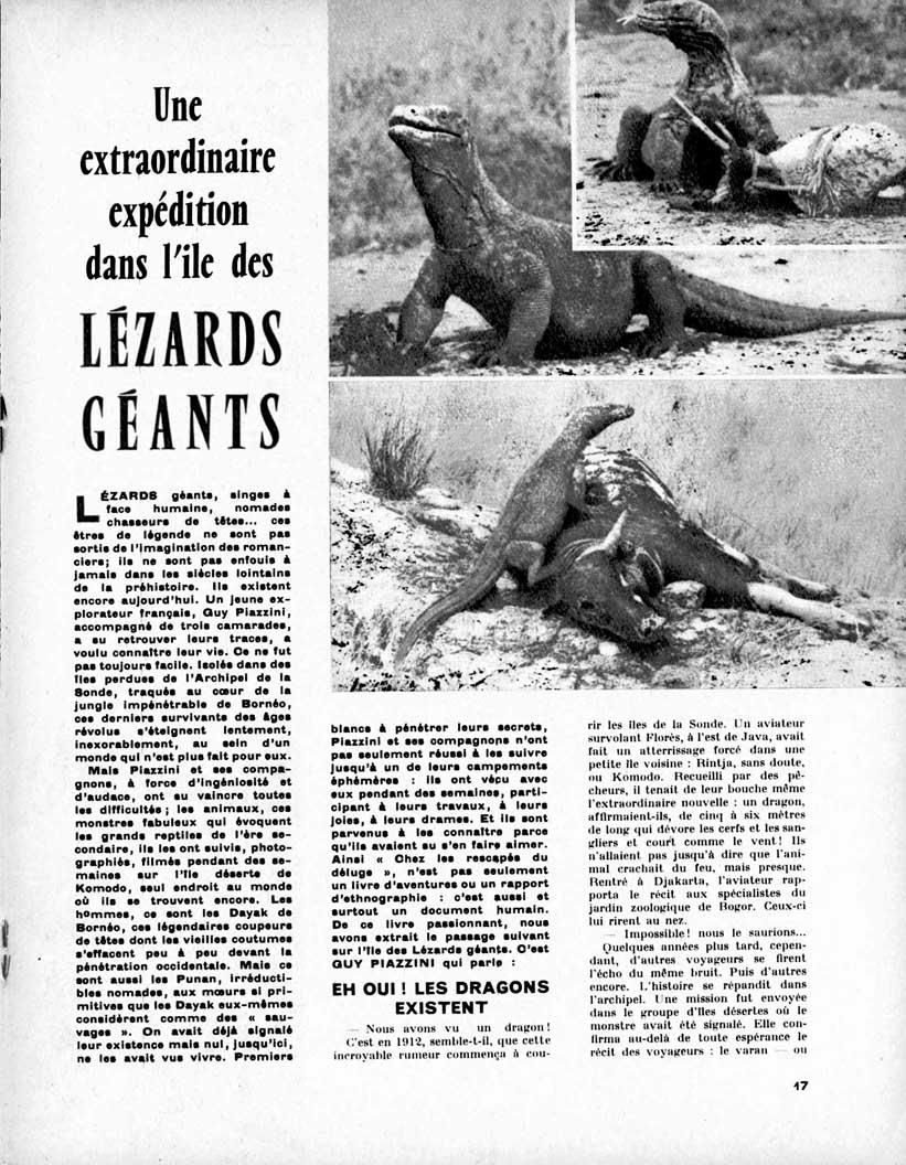 Meccano Magazine Français September 1959 Page 17