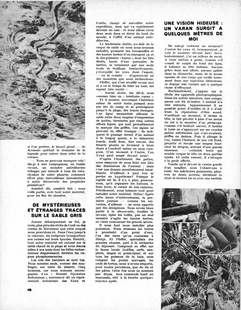 Meccano Magazine Français September 1959 Page 18