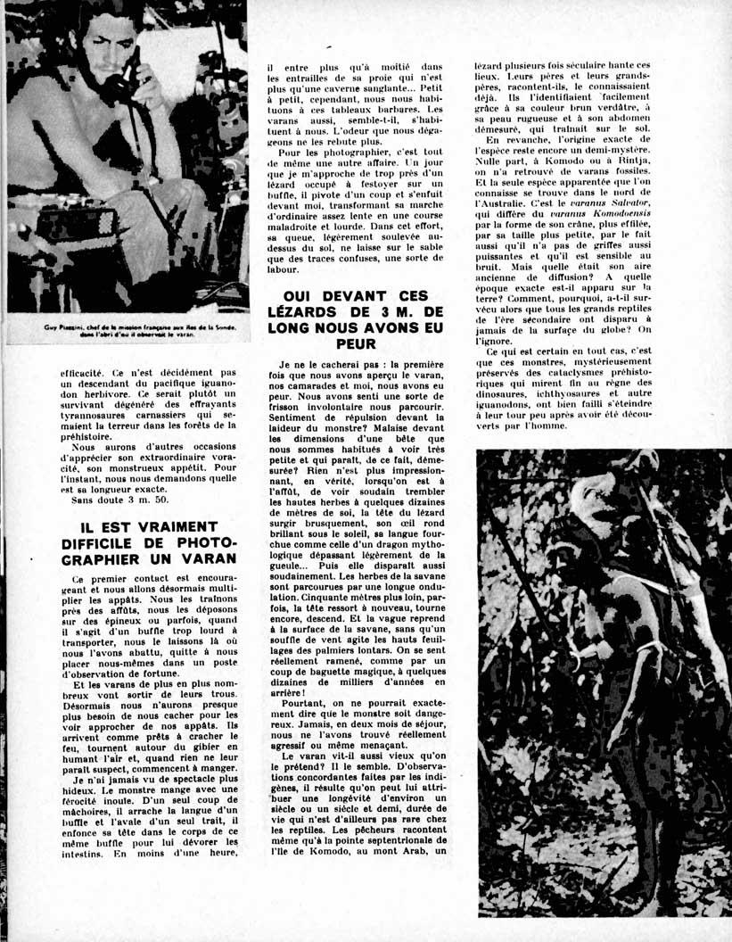 Meccano Magazine Français September 1959 Page 19