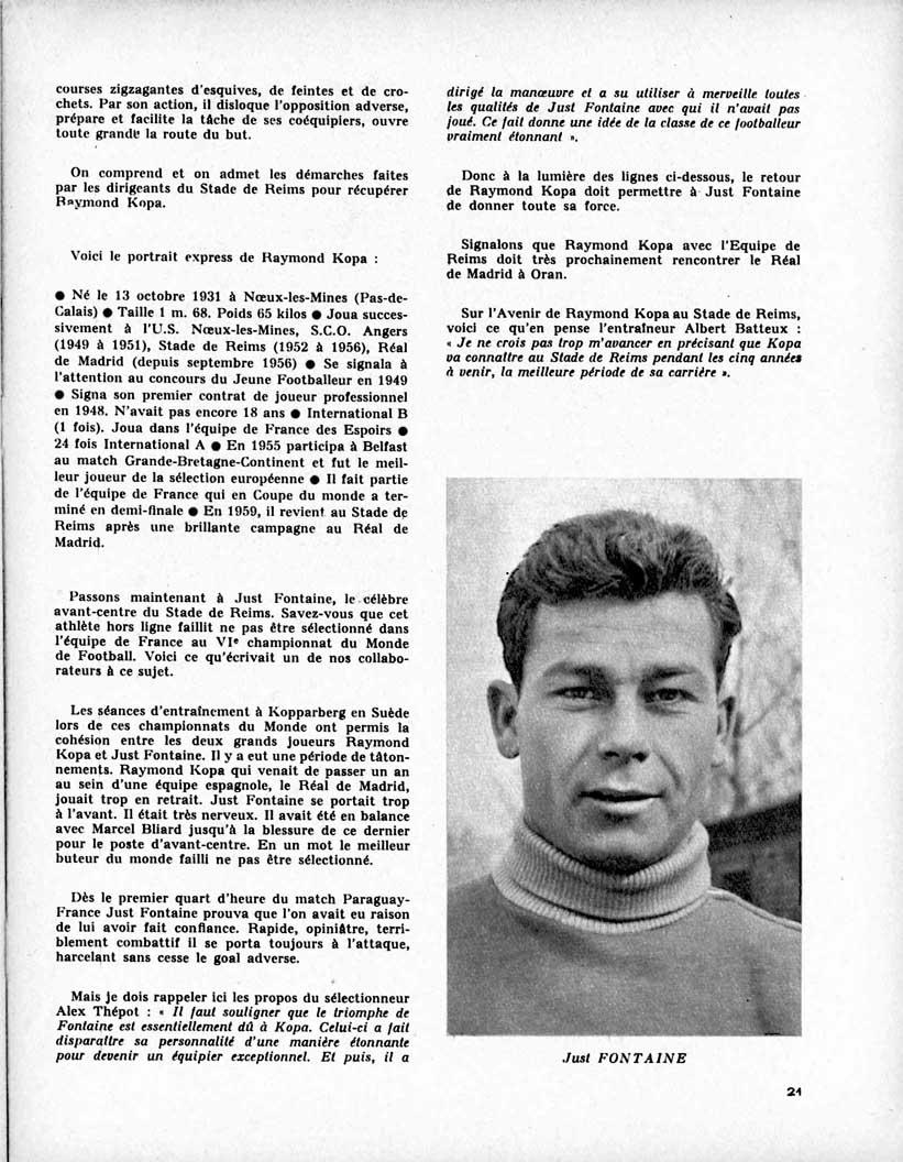 Meccano Magazine Français September 1959 Page 21