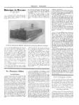 Meccano Magazine Français August (Août) 1922 Page 3