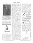 Meccano Magazine Français August (Août) 1922 Page 4
