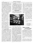 Meccano Magazine Français February (Février ) 1924 Page 2
