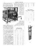 Meccano Magazine Français February (Février ) 1924 Page 4