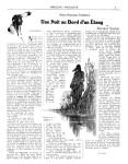 Meccano Magazine Français February (Février ) 1924 Page 5