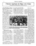 Meccano Magazine Français February (Février ) 1924 Page 6