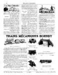 Meccano Magazine Français February (Février ) 1924 Page 8