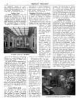 Meccano Magazine Français March (Mars) 1924 Page 2