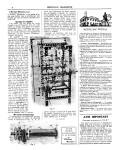 Meccano Magazine Français March (Mars) 1924 Page 4
