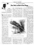 Meccano Magazine Français March (Mars) 1924 Page 6