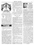 Meccano Magazine Français March (Mars) 1924 Page 7