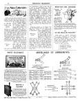 Meccano Magazine Français March (Mars) 1924 Page 8