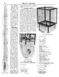 Meccano Magazine Français April (Avril) 1924 Page 28