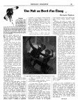 Meccano Magazine Français April (Avril) 1924 Page 29