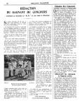 Meccano Magazine Français April (Avril) 1924 Page 30