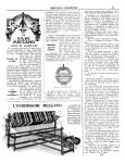 Meccano Magazine Français April (Avril) 1924 Page 31