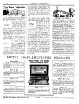 Meccano Magazine Français April (Avril) 1924 Page 32