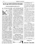 Meccano Magazine Français May (Mai) 1924 Page 34