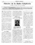 Meccano Magazine Français May (Mai) 1924 Page 36