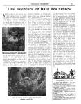 Meccano Magazine Français May (Mai) 1924 Page 37