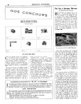 Meccano Magazine Français May (Mai) 1924 Page 38