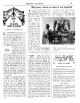 Meccano Magazine Français May (Mai) 1924 Page 39