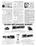 Meccano Magazine Français May (Mai) 1924 Page 40