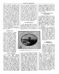 Meccano Magazine Français August (Août) 1925 Page 86