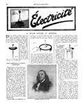 Meccano Magazine Français August (Août) 1925 Page 88