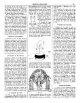 Meccano Magazine Français August (Août) 1925 Page 89