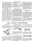 Meccano Magazine Français August (Août) 1925 Page 90