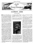 Meccano Magazine Français August (Août) 1925 Page 91