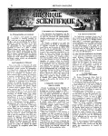 Meccano Magazine Français August (Août) 1925 Page 92