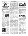 Meccano Magazine Français August (Août) 1925 Page 94