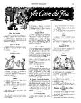 Meccano Magazine Français August (Août) 1925 Page 95