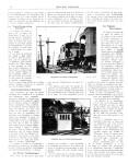 Meccano Magazine Français February (Février ) 1926 Page 18