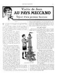 Meccano Magazine Français February (Février ) 1926 Page 19