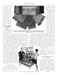 Meccano Magazine Français February (Février ) 1926 Page 20