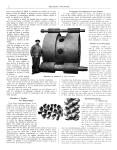 Meccano Magazine Français February (Février ) 1926 Page 22