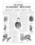 Meccano Magazine Français February (Février ) 1926 Page 24