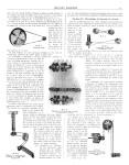 Meccano Magazine Français February (Février ) 1926 Page 25