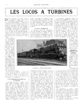 Meccano Magazine Français February (Février ) 1926 Page 26