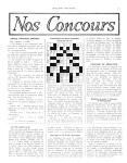 Meccano Magazine Français February (Février ) 1926 Page 27